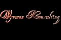 WYRWAS Konsulting - rachunkowość i doradztwo finansowe Jarosław Wyrwas