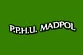 P.P.U.H. Mad-Pol Importer Quady Skutery Motocykle Foryś Henryk
