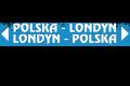 Przewóz osób do Anglii Andrzej Wysocki