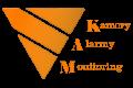 Mariola Kiec Kam Firma Usługowo-Handlowa