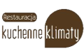 Restauracja Kuchenne Klimaty