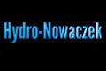 Hydro-Nowaczek Krystian Nowak