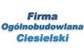Krzysztof Ciesielski Firma Ogólnobudowlana Ciesielski