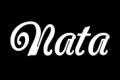Nata Jolanta Nenckarska-Lucka
