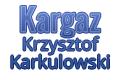 Kargaz Krzysztof Karkulowski
