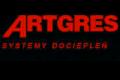 Artgres Robert Rurka