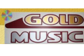 Roman Leń Gold Music