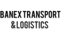 Banex Transport & Logistics Banachewicz Marcin