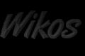 Wikos Koszowski Wiesław