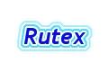 Rutex