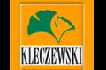 Kleczewski Gracjan Zakład Urządzania Terenów Zieleni i Szkółka Drzew i Krzewów