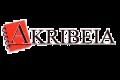 Akribeia Biuro usług rachunkowych i audytorskich Dziedzic M.