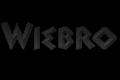 Usługi Księgowe Wiebro Wiesława Brokan