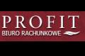 Biuro Rachunkowe Profit Sp. z o.o.
