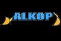 Alkop - Wynajem Koparek, Roboty Ziemne, Usługi Transportowe