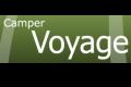 Camper Voyage Wypożyczalnia Camperów Turystycznych