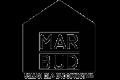 Mar-Bud Usługi dla budownictwa Marek Krajewski