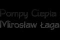 Pompy Ciepła Mirosław Łaga