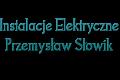 Instalacje Elektryczne Przemysław Słowik