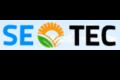 Systemy Energii Odnawialnej Seo-Tec Włodzimierz Gamrat