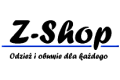 Z-Shop Marcin Zawadzki