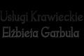Usługi Krawieckie Elżbieta Garbula