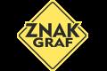Znak-Graf Marek Świtała