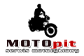 Serwis Motocyklowy Motopit