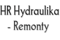 HR Hydraulika - Remonty Jakub Majewski