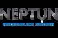 Neptun - Hydraulika Siłowa Sp. z o.o.