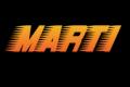 Martyna Perz MARTI