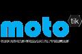 Moto - TiK Tomasz Wojewódzki