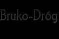 Sławomir Kaczmarczyk P.W. Bruko-Dróg