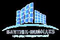 Tadeusz Bartnik BARTNIK-BUDMAKS Usługi Inwestycyjne