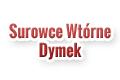 Surowce Wtórne Dymek Jacek Ciemniewski