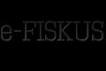 Biuro Rachunkowe e-FISKUS Ewelina Starzec