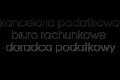 Kancelaria Podatkowa Biuro Rachunkowe Doradca Podatkowy Małgorzata Czemarmazowicz