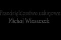 Przedsiębiorstwo usługowe Michał Wieszczak