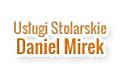 Usługi Stolarskie Daniel Mirek