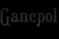 Usługi Transportowe Gancpol S.C.