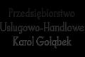 Przedsiębiorstwo Usługowo-Handlowe Karol Gołąbek