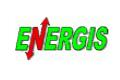 PRZEDSIĘBIORSTWO WIELOBRANŻOWE ENERGIS MAREK CHORĄŻEWICZ