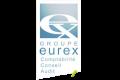 Kancelaria Rachunkowości Eurex-Piotrowska Spółka Z Ograniczoną Odpowiedzialnością