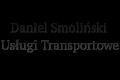 Daniel Smoliński Usługi Transportowe