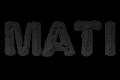 Mati Mateusz Dyrek
