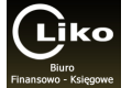 Oliko Biuro Finansowo-Księgowe