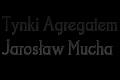 Tynki Agregatem Jarosław Mucha