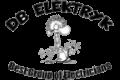 Firma Handlowo-Usługowa DB Elektryk Dariusz Błażewicz