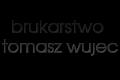 Brukarstwo Tomasz Wujec