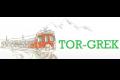 Tor-Grek Jan Greczek